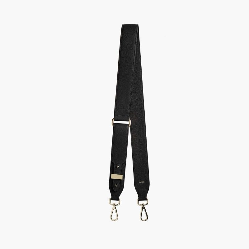 product Rock Strap