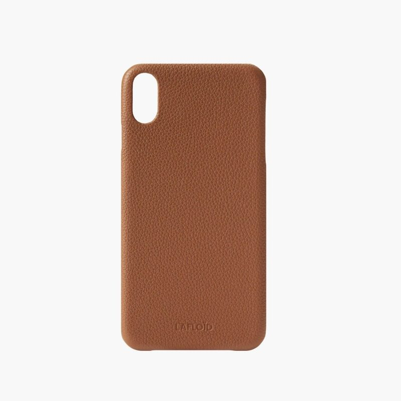 product iPhone X/XS case