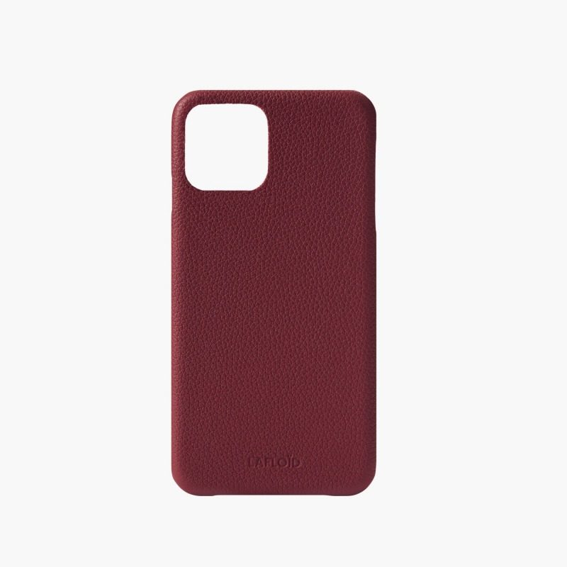 product iPhone 11 Pro case