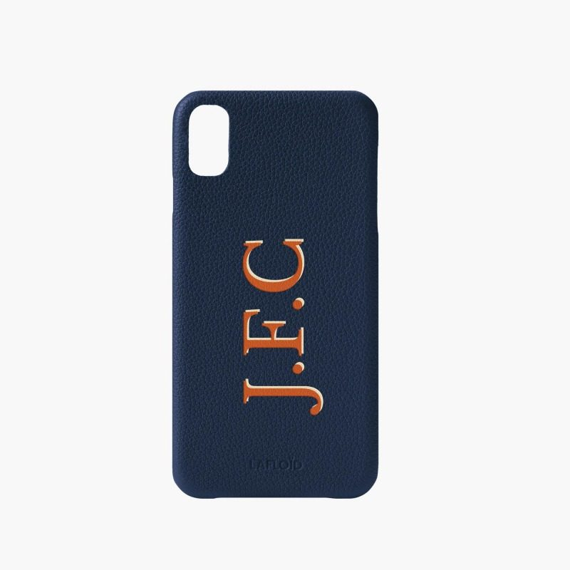 product iPhone XR case