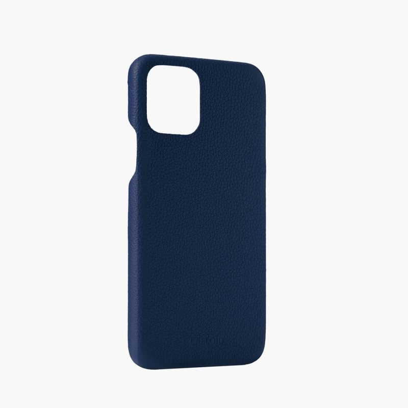 product Iphone 12 / 12 PRO Case