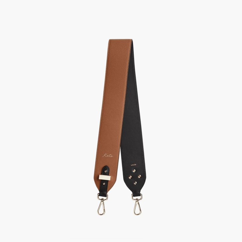 product Guitar Strap